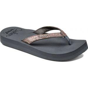 Reef Star Cushion W sandales gris 35,0 EU