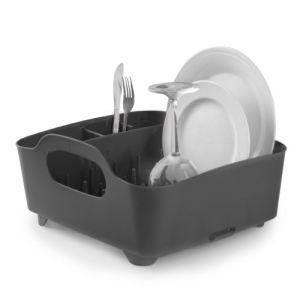 Umbra Egouttoir à vaisselle design tub