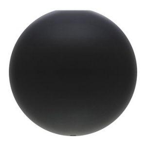 Vita Cache-fil Cannonball Noir Copenhagen