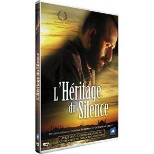 Image de L'héritage du silence