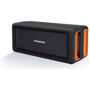 Grundig GSB120 - Enceintes Bluetooth nomade