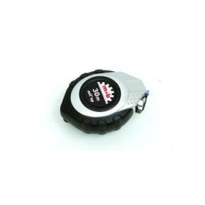 Mob 6255301401 - Cordeau traceur Rollup 30m /C