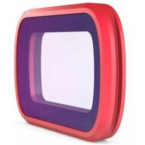 Pgytech Filtre MRC Circulaire Polarisant pour Osmo Pocket