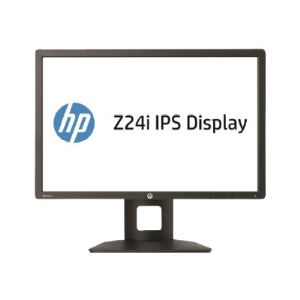 HP Z24i - Ecran LED 24""