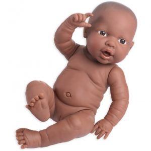 Bayer Design Poupon New born Girl (42 cm)