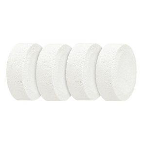 Wenko 50210100 - Recharge pour absorbeur d'humidité