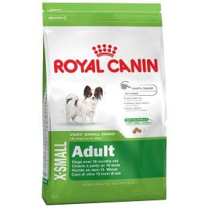 Royal Canin X-Small Adult - Sac 1,5 kg