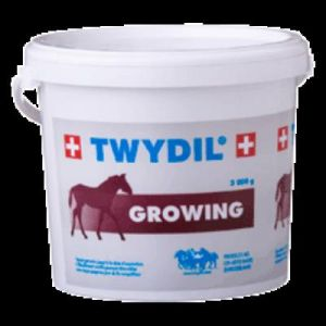 Twydil Pavesco AG Growing 3 kg