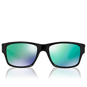 Oakley OO9135-05 - Jupiter Squared T56 Polished Black Jade