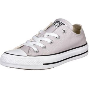 Converse Baskets basses CHUCK TAYLOR ALL STAR SEASONAL CANVAS OX violet - Taille 36,37,38,39,40,41,35