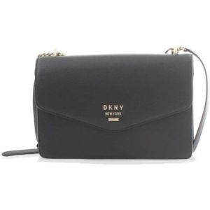 DKNY Sac à main R913H988 Multicolor - Taille Unique