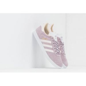 Adidas Gazelle chaussures Femmes violet T. 42,0