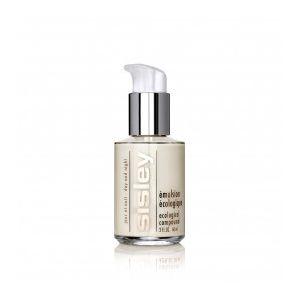 Sisley Emulsion Ecologique jour et nuit toutes peaux - 50 ml