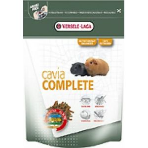 Versele Laga Cavia Complete Cobayes 1.75 Kg