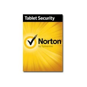 Tablet security [Windows]
