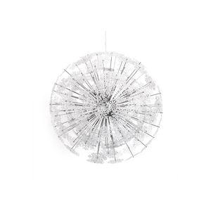 Lampadaire Snowflake