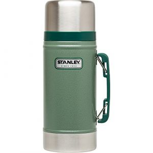 Stanley Boîte alimentaire isotherme 0,7 L vert