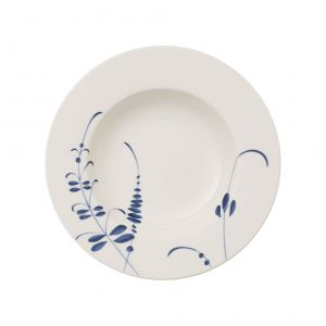 Villeroy & Boch Old Luxembourg Brindille soup plate 24 cm