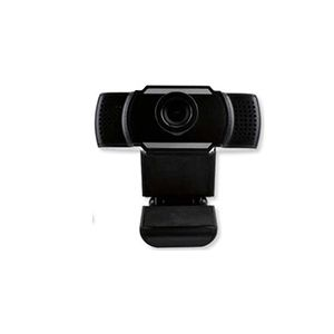 MCL Samar MCL Webcam Full HD 1080P