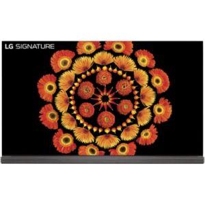 LG OLED65G7V - Téléviseur OLED 165 cm 4K