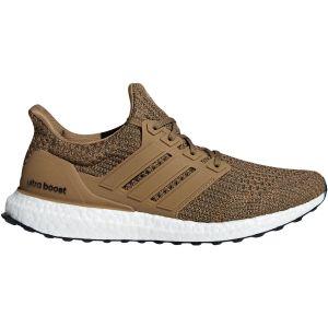 Adidas UltraBOOST chaussures marron 42 EU