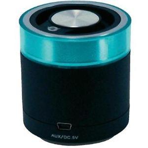 Conceptronic CLLSPK20BT - Enceinte nomade Bluetooth
