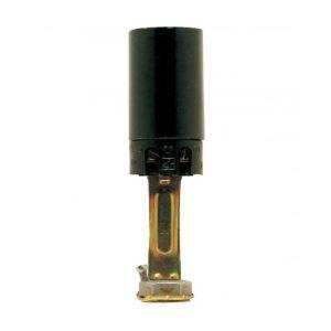 Girard sudron Douille pour fourreau E14 (23 x 100 mm)