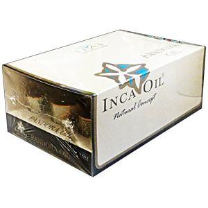 Inca Oil Olio pandora oil nutriente 10 ml