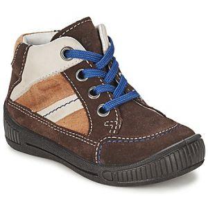 Superfit Boots enfant OOKITOO