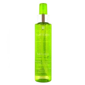 Furterer Naturia -  Spray démélant sans rinçage