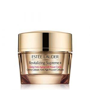 Estée Lauder Revitalizing Supreme + - Crème globale anti-âge pouvoir cellulaire