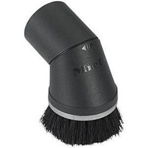 Miele 7132710 - Brosse à meubles SSP 10 en poils naturels pour aspirateurs