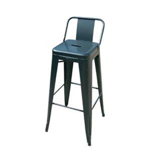 petit meuble noir comparer 341 offres. Black Bedroom Furniture Sets. Home Design Ideas