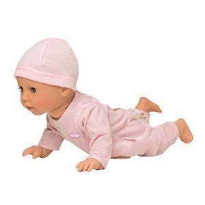 Poupée Baby Annabell Apprend à marcher