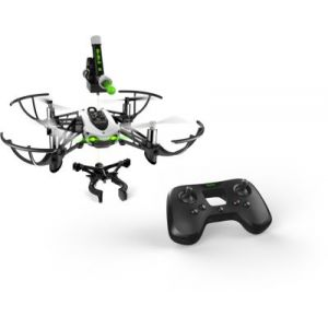 Parrot Mambo Mission - Drone