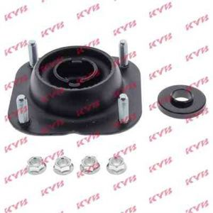 kyb 1 coupelle de suspension sm5336 comparer avec. Black Bedroom Furniture Sets. Home Design Ideas