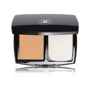 Chanel Le Teint Ultra Tenue 50 Beige - Teint compact haute perfection SPF15