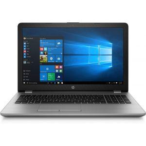 "HP 250 G6 - 15.6"" Core i366006U"