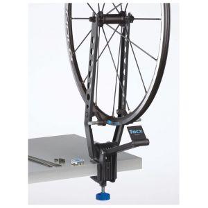 Tacx Exact (T3175) Régleur de roue