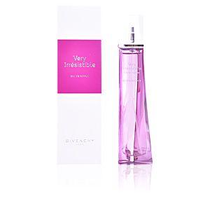 Givenchy Very Irresistible Sensual - Eau de parfum pour femme - 50 ml