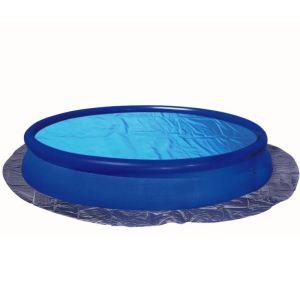 Piscine ronde comparer 1197 offres - Tapis de sol pour piscine ronde ...