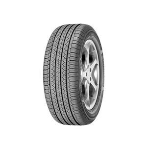 Michelin Pneu 4x4 été : 215/60 R17 96H Latitude Tour HP