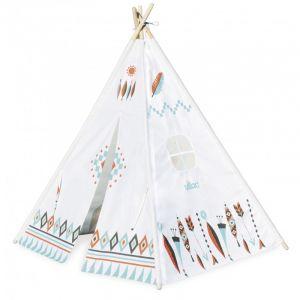 Vilac Tipi Cheyenne Ingela P. Arrhenius