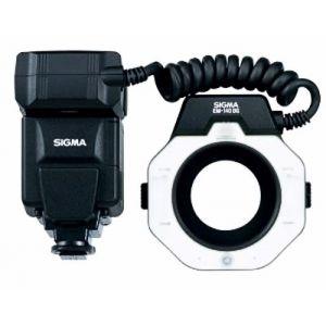 Sigma Flash macro pour appareil photo F30923
