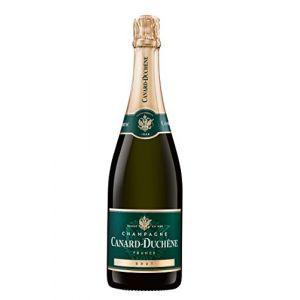 Canard Duchêne Champagne AOP, brut