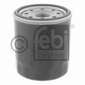 Febi Bilstein Filtre à huile TOYOTA CAMRY (10/1986 - 02/1993)