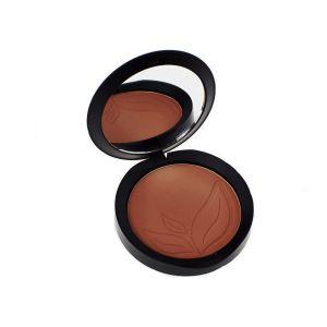 PuroBio Cosmetics Spring Look Resplendent Bronzer - 9 g