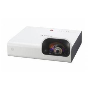 Sony VPL-SX226 - Vidéoprojecteur Tri-LCD 2800ANSI lumens XGA
