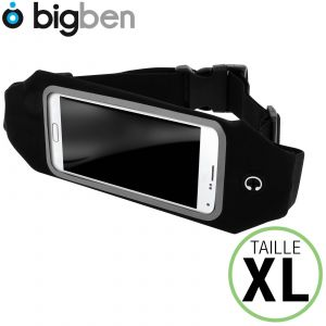 Bigben Brassard sport Google Pixel 3 XL