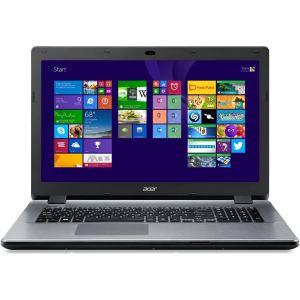 "Acer Aspire E5-771G-36JA - 17.3"" avec Core i3-4030U 1,9 GHz"